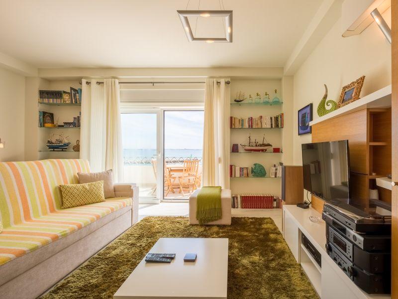 Apartment RLAG71