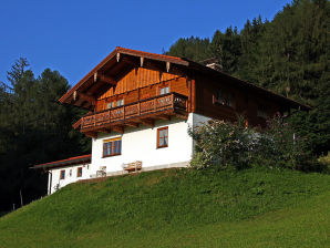 Holiday apartment Köglalm