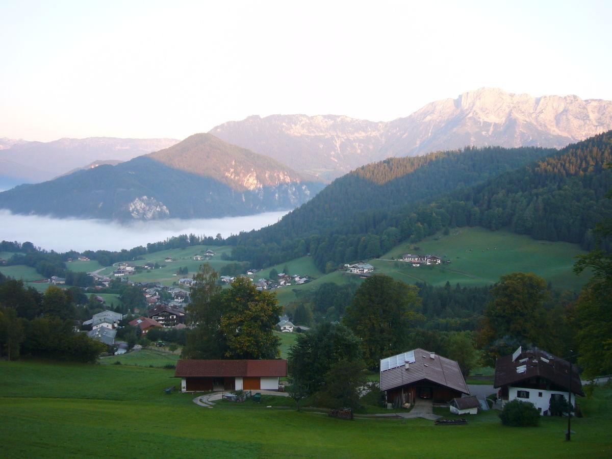 Single frauen berchtesgaden MILF Sexkontakte in Berchtesgadener Land • Sie sucht Ihn in Berchtesgadener Land