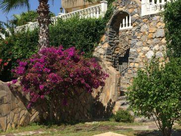 Villa Yeşilöz