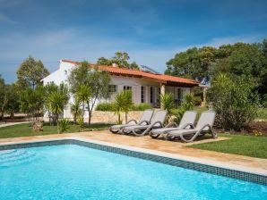 Villa Quinta Ode ao Sol