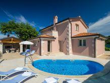 Villa Villa Murva