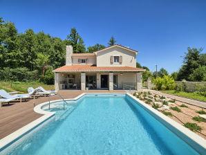 Villa Sanda