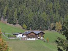 Ferienwohnung Bergbauernhof Thalhof