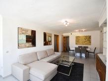 Ferienwohnung Apartment in Marbella Stadt