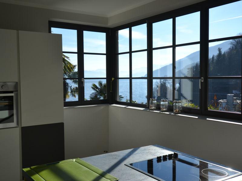 Ferienwohnung Isola Bella