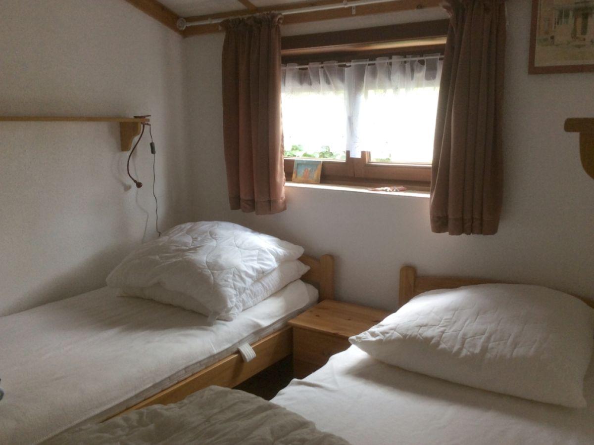 ferienhaus ferienpark zeebos belgische nordseek ste. Black Bedroom Furniture Sets. Home Design Ideas