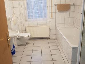 Ferienwohnung Pewsdorf, Laasche