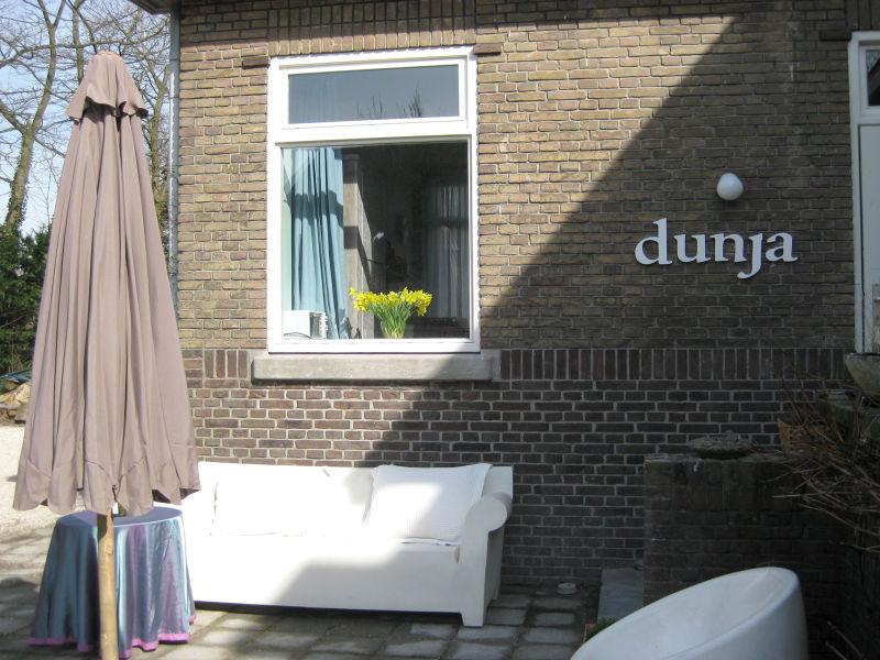 Ferienhaus Dunja