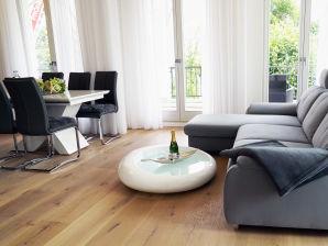 First Sellin Apartment 11 Viktoria
