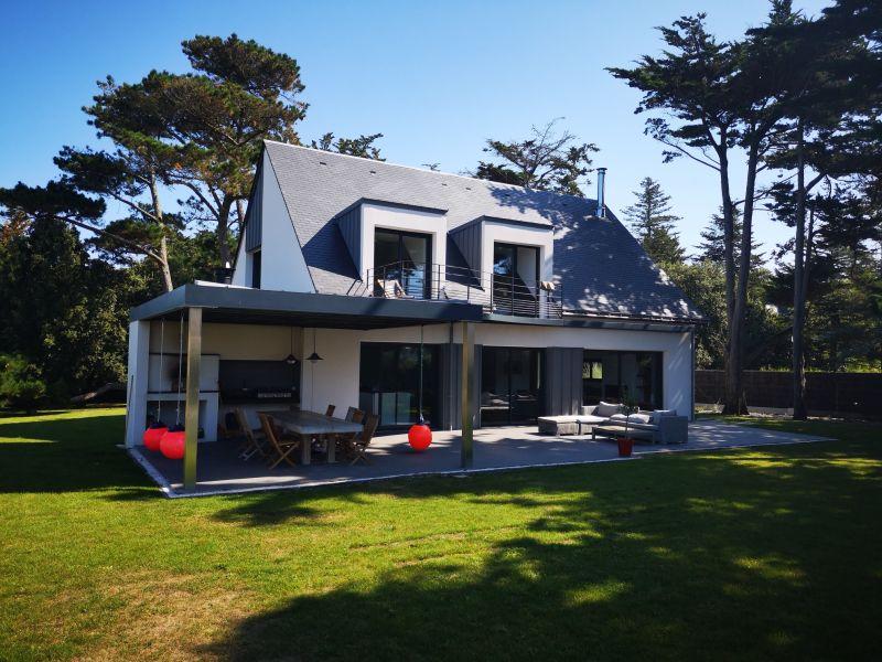 Villa Paetzold