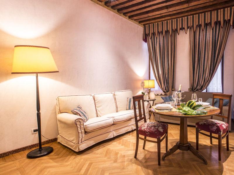 San Marco Boutique Apartment