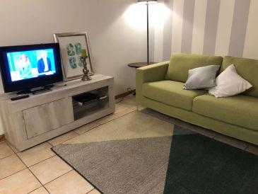 Tiepolo Rialto Apartment R&R