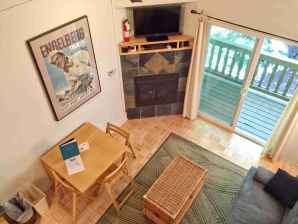 Holiday apartment Mt. Baker Condo #94 - Sleeps 6!