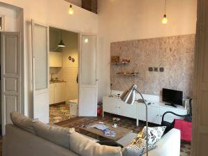 Apartment Elsa Valencia