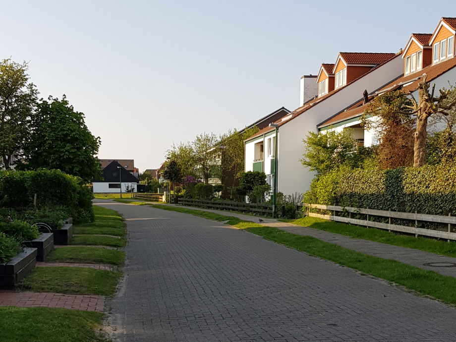 Fritz Reuter Straße : ferienwohnung meents langeoog familie enno und frauke meents ~ Eleganceandgraceweddings.com Haus und Dekorationen