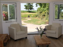Holiday apartment Fokkens