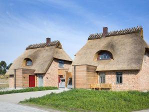 Ferienwohnung Malerhaus  Landspitze