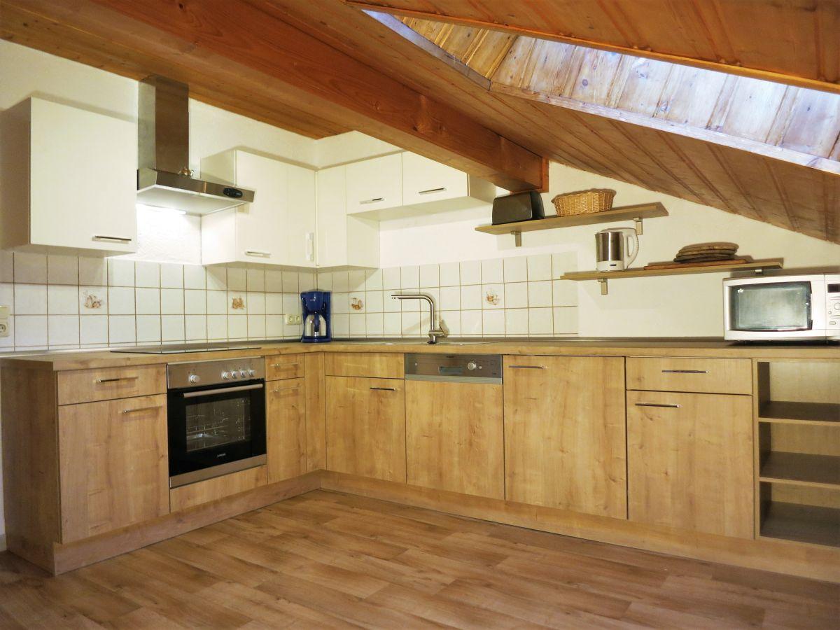 ferienwohnung im landhaus michael bayerischer wald firma ferienhof landhaus michael familie. Black Bedroom Furniture Sets. Home Design Ideas
