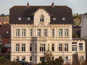 Villa Emilie, Ferienwohnung Christine