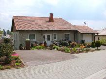 Ferienwohnung Haus Hilde