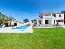Villa Villa Radini