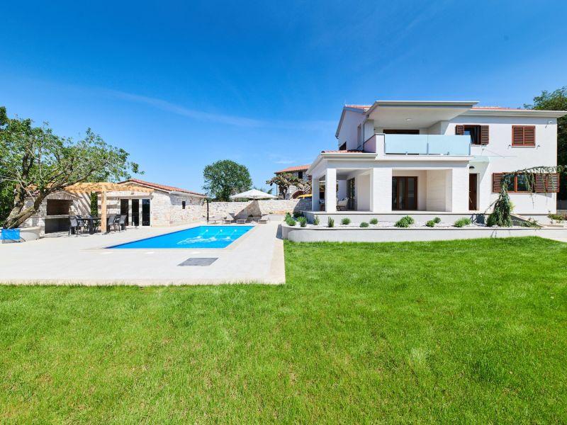 Villa Radini