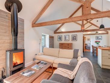 Cottage Walkham