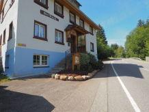 Ferienwohnung Haus Tanneck - FeWo 4