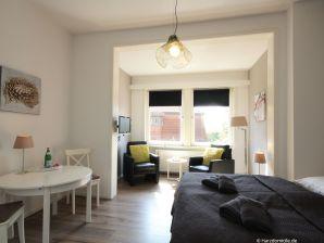 Sonneck Apartment 6