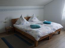 Holiday apartment Spa Fürst