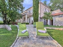 Villa Villa Theodora