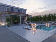 Villa Fulia