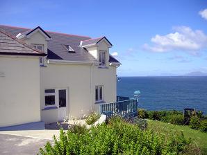 Ferienwohnung Dolphinwatch House