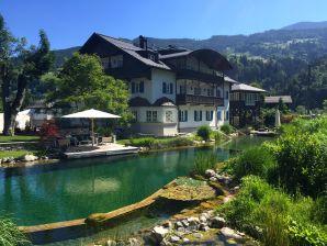 Ferienwohnung Barbarahof