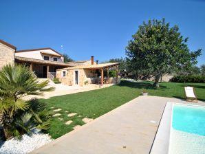 Villa Casa Natia