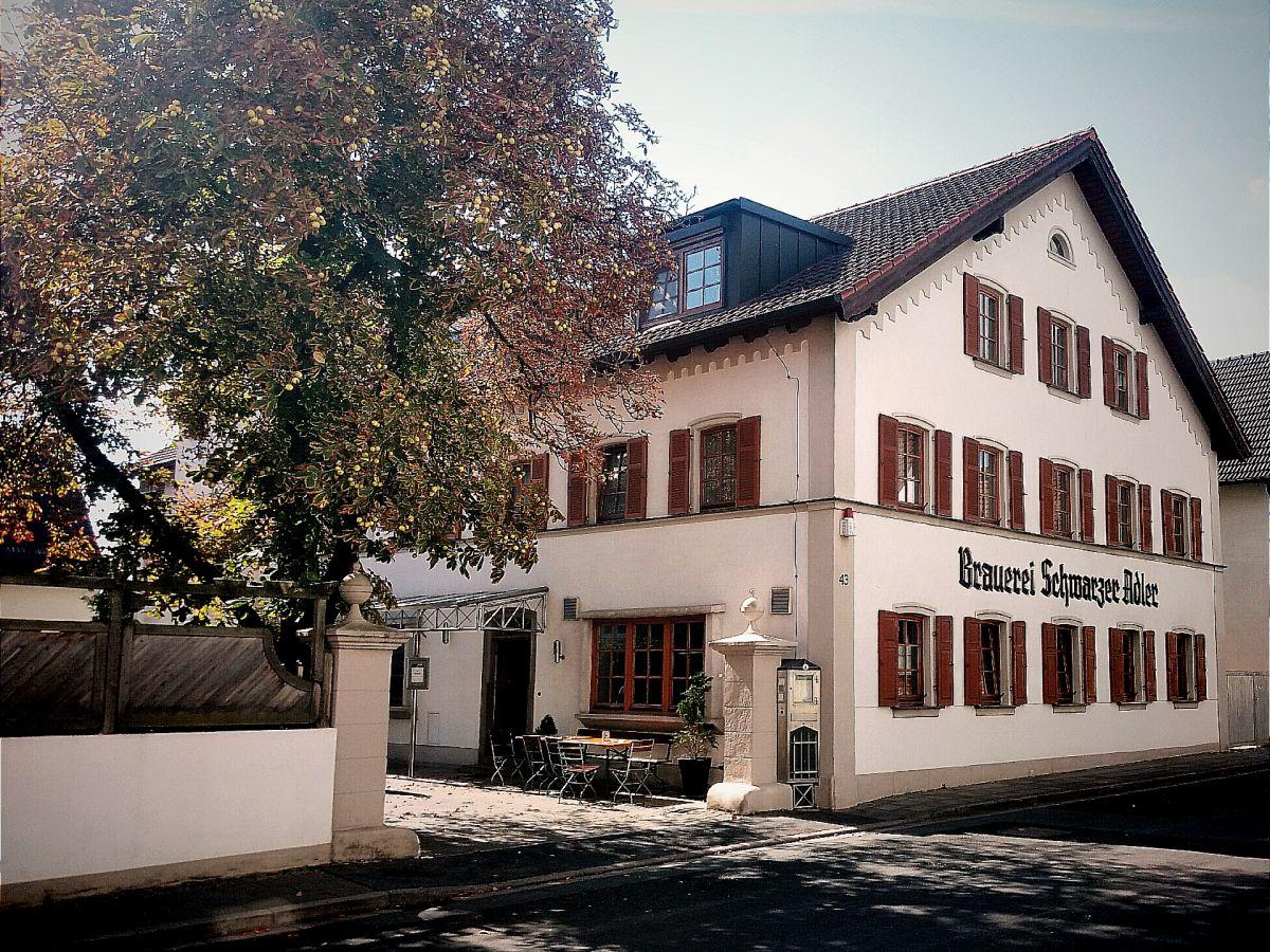 Ferienwohnung Malzboden Hallstadt Familie Eichhorn