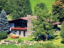 Villa Rokytnice KRB440