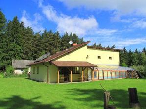 Villa Vilemovec VVZ070