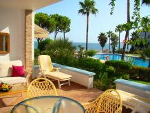 Ferienwohnung Strandwohnung La Perla de Marakech 5