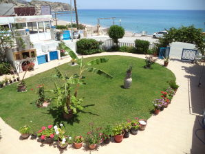 Apartment Antonios