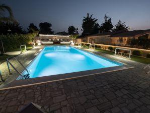 Villa Fenicottero