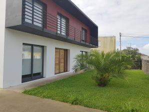 Villa Vivenda de luxo com piscina