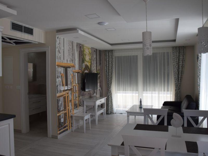 Apartment Jakov (2+2)