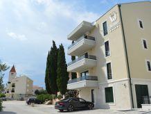 Apartment Apartment Jakov (2+2)
