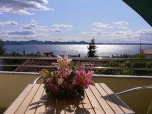Ferienwohnung | Typ A | Villa Karmen Fernab vom Massentourismus