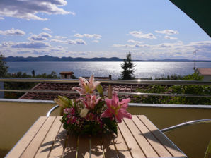 Ferienwohnung Neu | Typ A | Villa Karmen Fernab vom Massentourismus