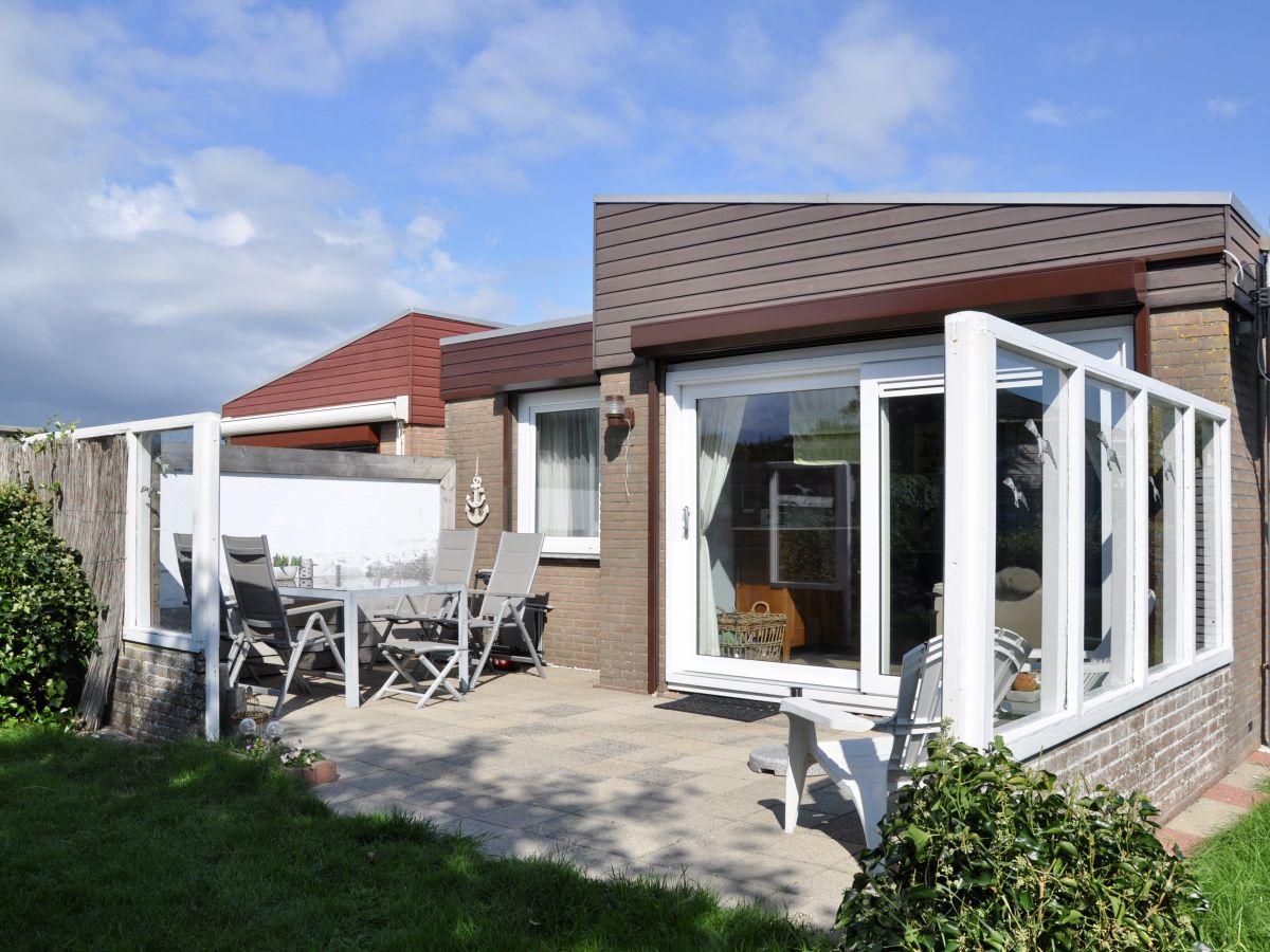 Ferienhaus De Blenck 20, Callantsoog, Firma I-Projekt - Frau Claudia Salminen  Ferienhaus De B...