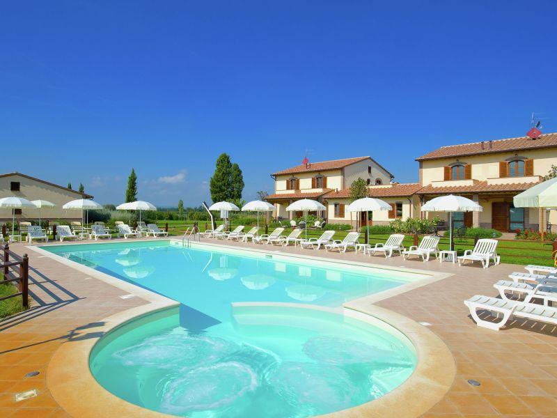 Villa Spello