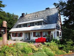 Ferienhaus Elfriede